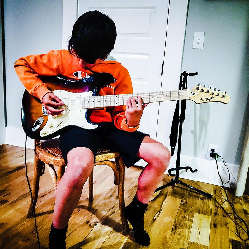 music-student7